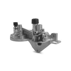 Alojamento-de-Filtro-do-Combustivel-para-Caminhoes-Volvo---Reman-85022508