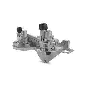 Alojamento-Filtro-do-Combustivel-para-Caminhoes-Volvo-Reman---85022671