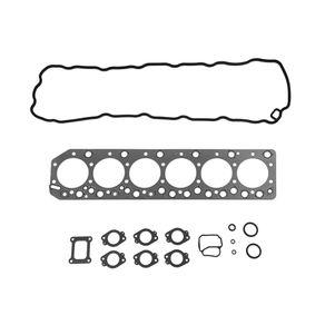 Kit-de-Juntas-do-Cabecote-para-Caminhoes-Volvo---20878293