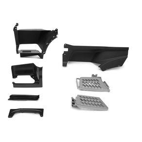Jogo-da-Cabine-–-Kit-de-Estribo-lado-Esquerdo-para-Caminhoes-Volvo---23436865