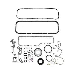 Kit-Reparo-do-Motor-para-Caminhoes-Volvo---21581522