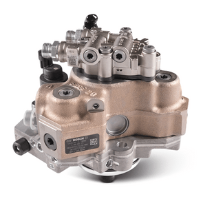 Bomba-Combustivel-para-Caminhoes-Volvo-Reman-VM-FEB-EU5---85021154