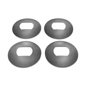 Kit-Arruela-de-Pressao-para-Caminhoes-Volvo---85114706