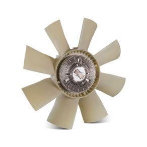 Ventilador-Ventoinha-para-Onibus-Volvo---70307114