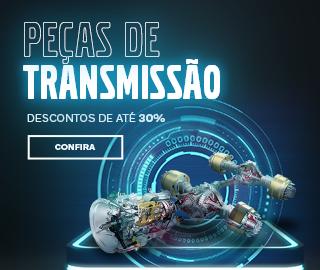 NACIONAL DE TRANSMISSÃO